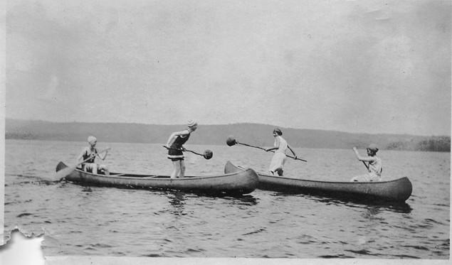 Canoe-fight.jpg