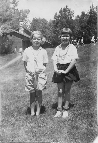 Two-Campers-1940s.jpg