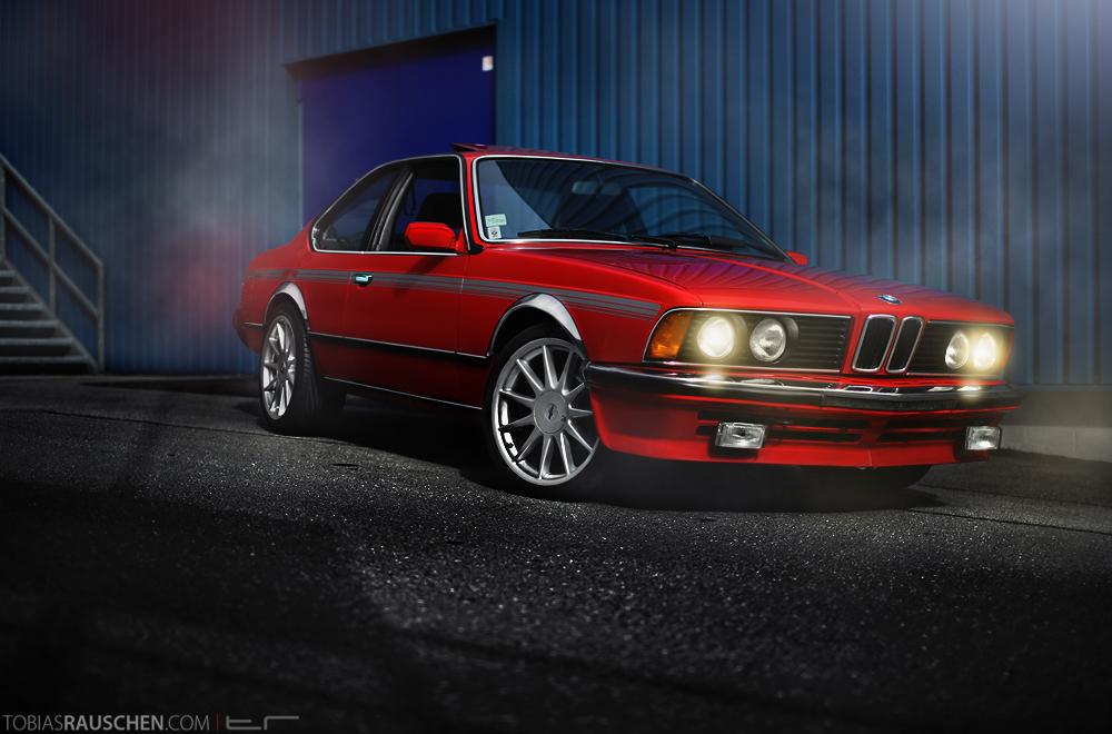 BMW_635CSi_01