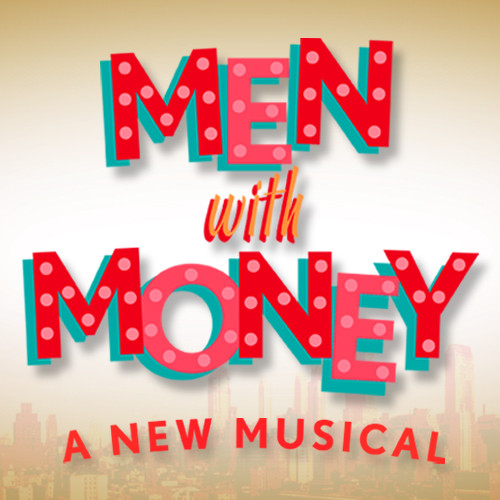 Men With Money