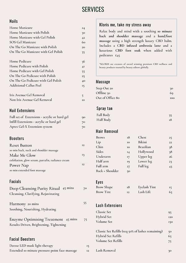 service menu sep 21.png
