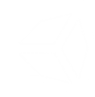 Unity_Technologies_logo.png