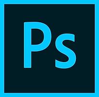 photoshop-logo-png-photoshop-cc-logo-vec