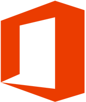 Microsoft_Office_logo.png