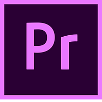 Adobe_Premiere_Pro_Logo.svg.png