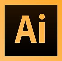 adobe-illustrator-cs6-logo-png-transpare