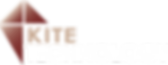 KT_gradient_logo_no_tag white letters.pn