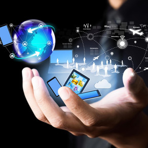 Are you Strategically Investing in Your Technology?