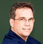 Tom Brooks, VP of Business Development at Kite Technology
