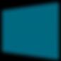 microsoft-consulting-icon