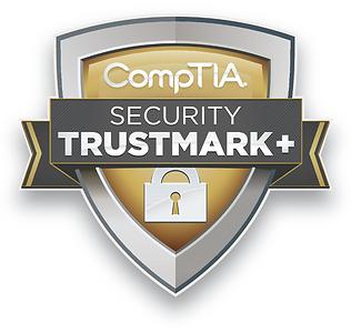 Trustmark Plus_Security.png