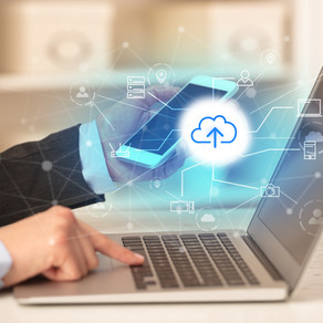 Paving the Road to Complete Cloud Adoption