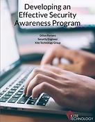 security-awareness-ebook-cover