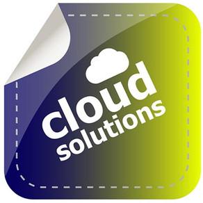 Utilizing Cloud Solutions