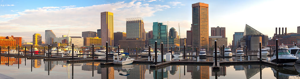 baltimore_inner--harbor
