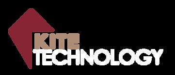 KiteTech Flat Light Logo-01.png