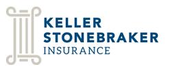 keller stonebraker logo