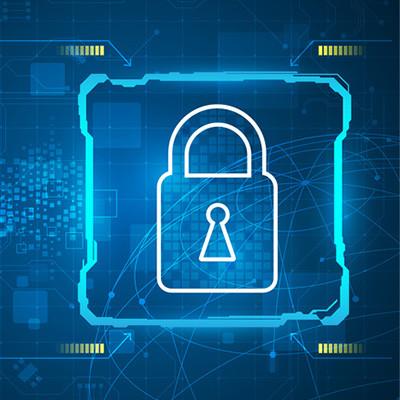 avoiding cybercrime