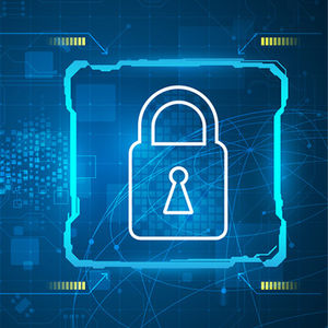 Tech Insights | Kite Technology Blog | Avoiding Cybercrime
