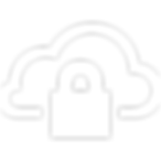 security-in-the-cloud-icon