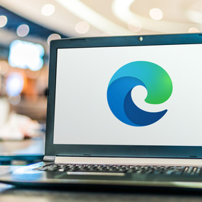 The Sun is Setting on Internet Explorer- How Microsoft Edge Will Fill the Gap