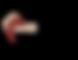 KT_gradient_logo_no_tag.png