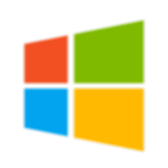 opening-a-png-file-in-windows-2_edited.p