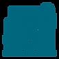multi-factor-authentication-icon