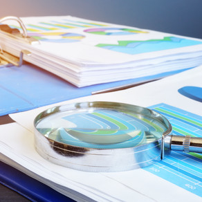 Auditing Your Data In Applied Epic- More Important Now Than Ever Before
