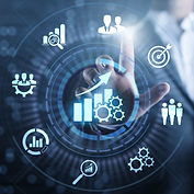 mart KPI Performance analysis improvemen