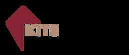 KiteTech Flat Dark Logo-01.png