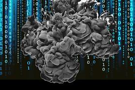 Cloud over code hiding what happens in the dark web