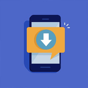 Tech Tips: How to Find Downloaded Files in Android