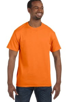 Adult 110 Anniversary T-Shirt