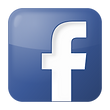 kisspng-facebook-logo-social-media-compu