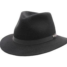 chapeaux-0003-calque-13_20151009143825.j