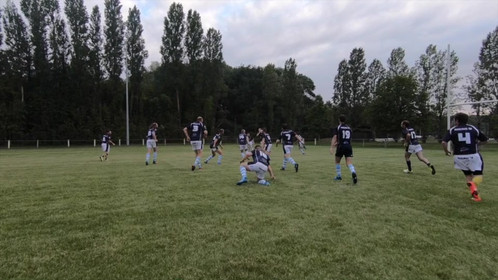 essai rugby SITE.mp4