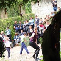 danse ecole16.JPG.jpg