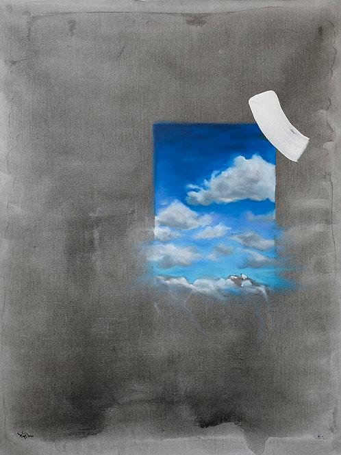 Isolation - Armin Pichler