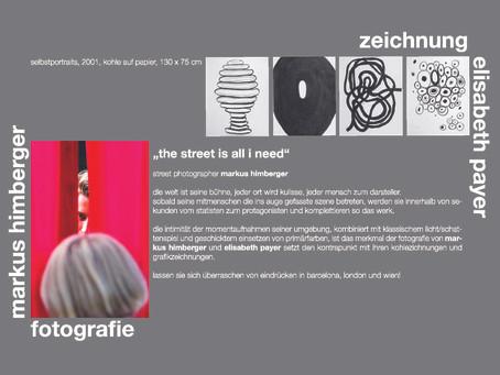 09/ 2020 Malerei , Aquarell und hoher Fotokunst