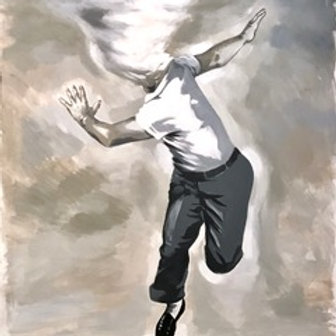 Showdance2 - Michael Baumer