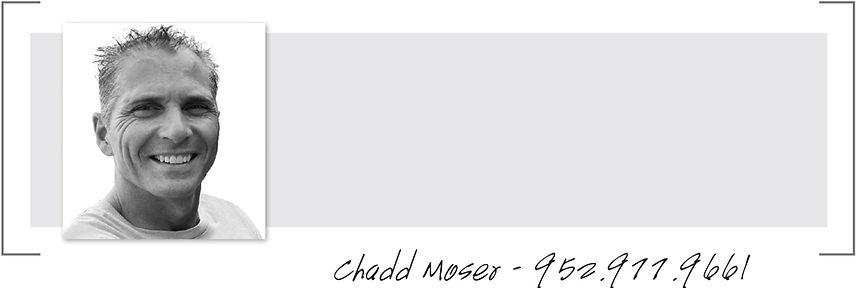 chadd_moser.jpg
