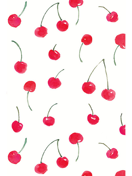 NEW! Cherries