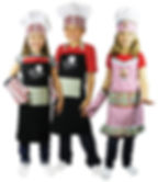 kids chef set.jpg