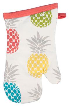 Pineapple Medley