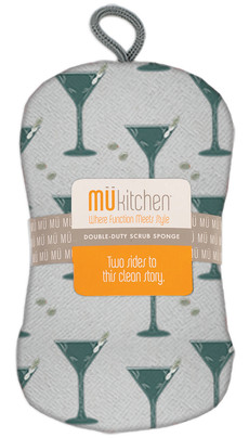 NEW! Martini