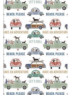NEW! Beach Bums