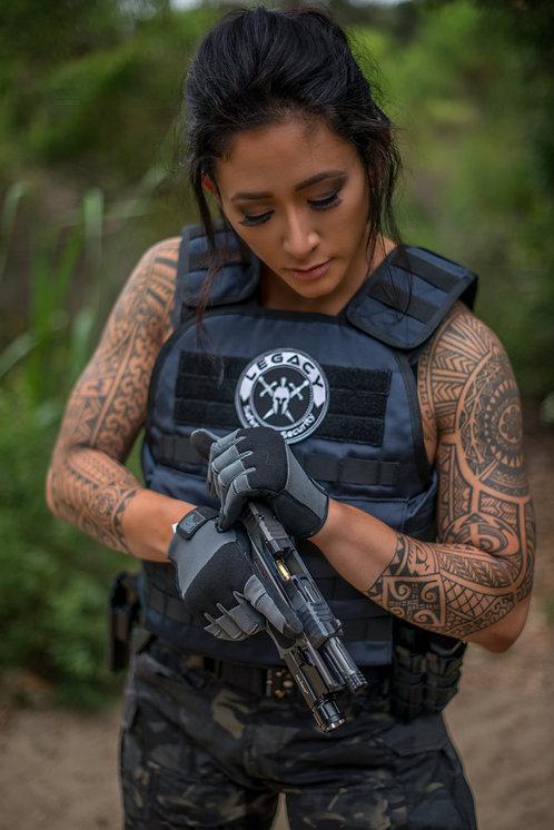 IIIA Tactical Vest