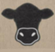 Scrubsy_Cow_Pkg_FINAL.png