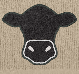 Scrubsy_Cow_Pkg_FINAL.png